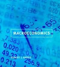 Macroeconomics (inbunden)