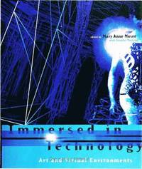 Immersed in Technology (inbunden)