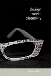 Design Meets Disability (inbunden)