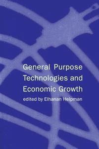 General Purpose Technologies and Economic Growth (h�ftad)