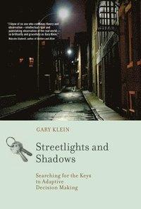 Streetlights and Shadows (h�ftad)