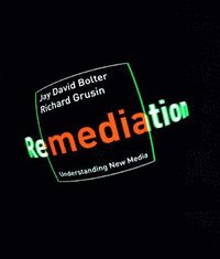 Remediation (h�ftad)