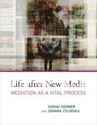 Life After New Media (h�ftad)