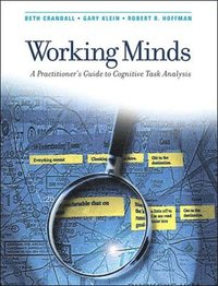 Working Minds (h�ftad)