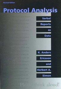 Protocol Analysis (h�ftad)