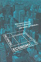 The Spatial Economy (h�ftad)