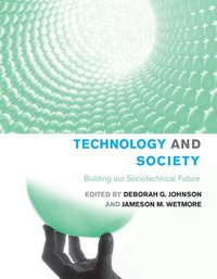 Technology and Society (h�ftad)
