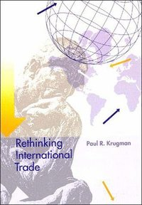 Rethinking International Trade (h�ftad)