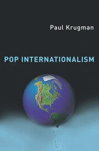 Pop Internationalism (h�ftad)