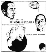 Minor Histories (h�ftad)