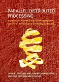 Parallel Distributed Processing: v. 2 Psychological and Biological Models