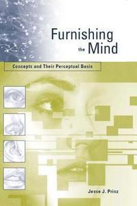 Furnishing the Mind (h�ftad)