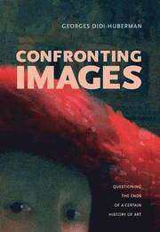 Confronting Images (h�ftad)
