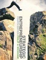 Strategic Entrepreneurship (h�ftad)