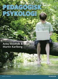 Pedagogisk Psykologi (h�ftad)