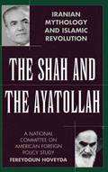 The Shah and the Ayatollah