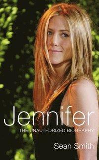 Jennifer Aniston - Sean Smith - E-bok (9780283063893) | Bokus bokhandel - 9780283063893_200
