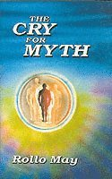 A Cry for Myth (h�ftad)