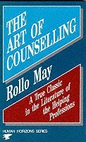 The Art of Counselling (h�ftad)