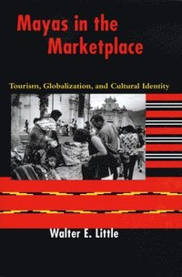 Mayas in the Marketplace (h�ftad)