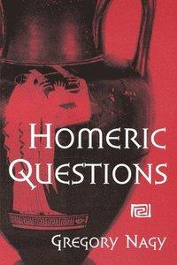 Homeric Questions (h�ftad)