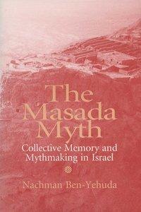 The Masada Myth (h�ftad)