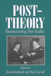 Post-theory (h�ftad)