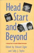 Head Start and Beyond