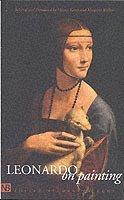 Leonardo on Painting