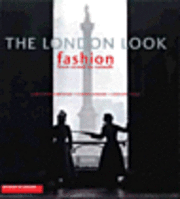 The London Look (h�ftad)