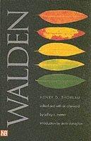 Walden (h�ftad)