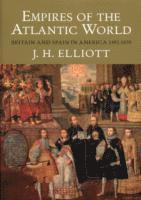 Empires of the Atlantic World (h�ftad)