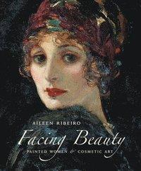 Facing Beauty (inbunden)