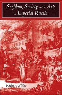 """an analysis of serfdom in the russian culture Spanning from the rule of peter i to the rule of alexander ii, blum provides a complex analysis on the statistics of crop cultivation, comparing russian serf production to other areas of europe """"peasant communes and economic innovation"""" from peasant economy, culture, and politics of european russia, 1800-1921."""
