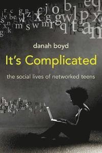 It's Complicated (inbunden)