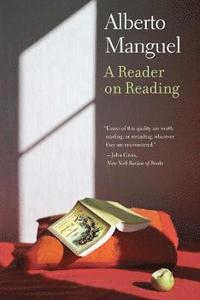 A Reader on Reading (pocket)