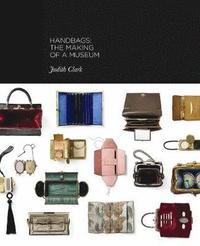 Handbags (h�ftad)