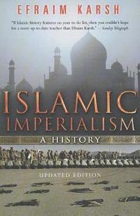 Islamic Imperialism (h�ftad)