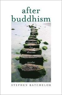 After Buddhism (inbunden)
