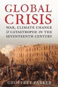 Global Crisis (h�ftad)