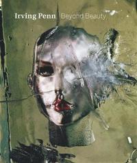 Irving Penn (h�ftad)