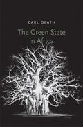 The Green State in Africa