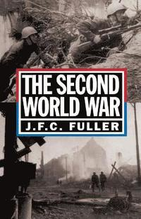 Second World War, 1939-45 (pocket)