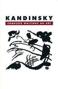 Kandinsky (h�ftad)
