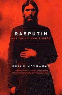 Rasputin (h�ftad)
