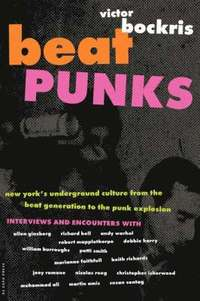 Beat Punks (pocket)