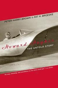 Howard Hughes (h�ftad)