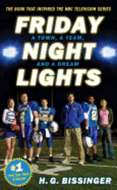 Friday Night Lights (h�ftad)