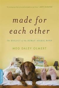 Made for Each Other (h�ftad)
