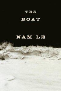 Boat (e-bok)